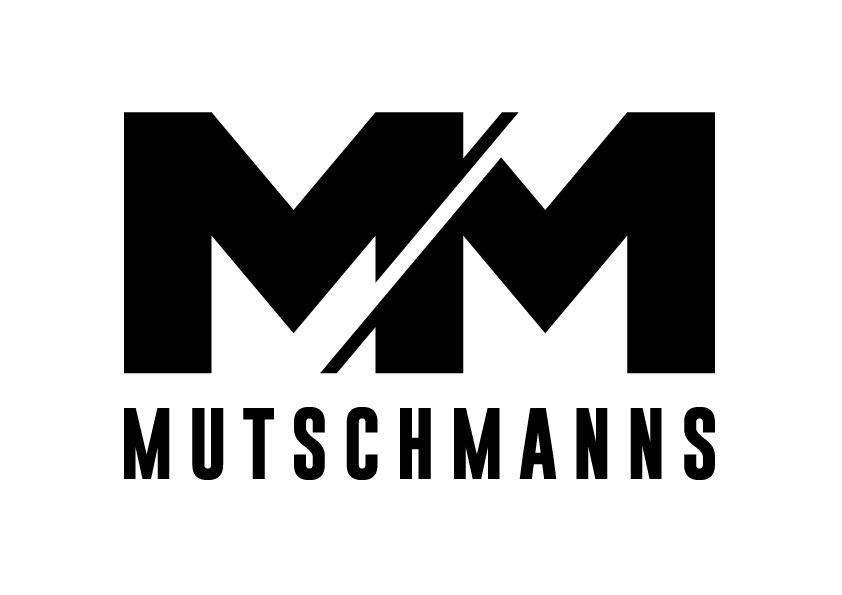 Mutschmanns Berlin