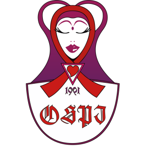 Orden der Schwestern der Perpetuellen Indulgenz